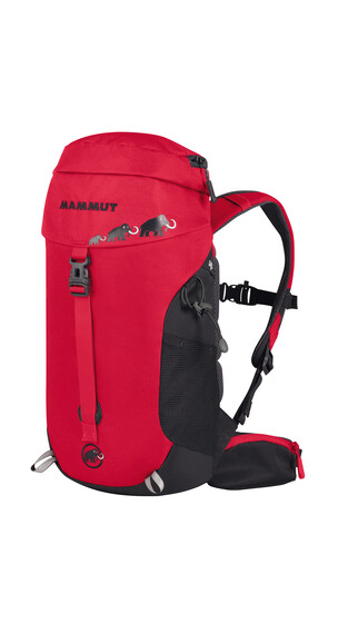 Mammut First Trion - Sac à dos - 18l rouge